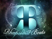 Rhapsodist Beats