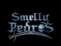 Smelly Pedros