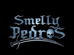 Image for Smelly Pedros