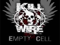 Image for KILLWIRE