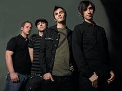 Image for We Are The Arsenal Band