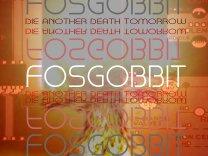 Fosgobbit