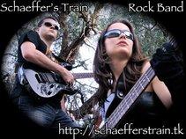 Schaeffer's Train