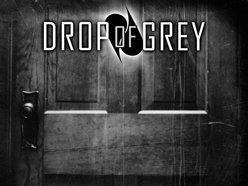 Image for Drop of Grey