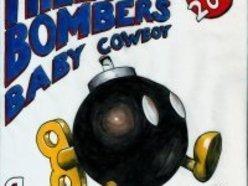 hillside bombers