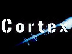 Image for CortexDefect