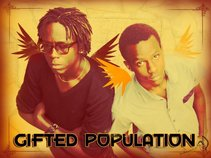 Gifted Population