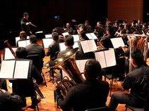 AudioImage Wind Ensemble