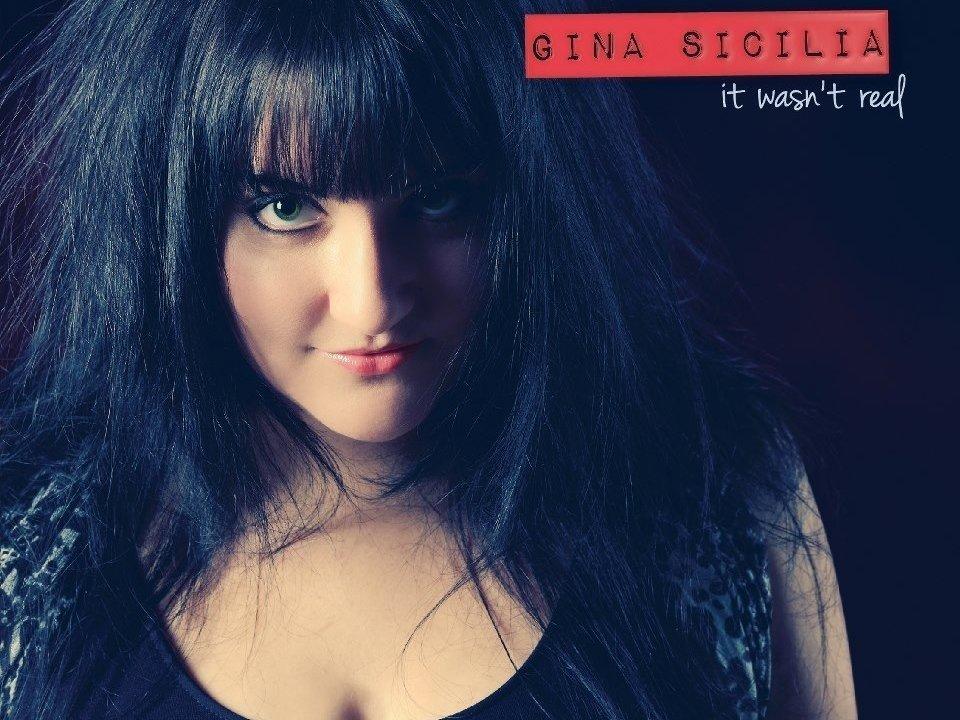 Image for Gina Sicilia