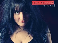 Image for Gina Sicilia