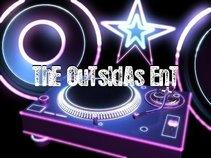 The Outsidas