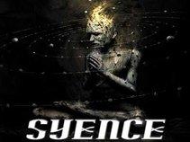 Syence