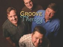 Groove Therapy