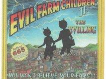 Evil Farm Children