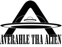Averahle Tha Alien