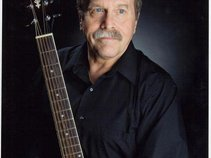Bob Pruitt