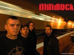 Image for MindLock