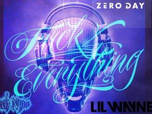 Zero Day By DJ Sunflower
