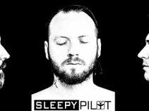 SLEEPYPILOT