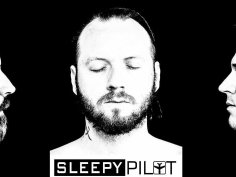 Image for SLEEPYPILOT