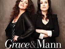 Grace & Mann