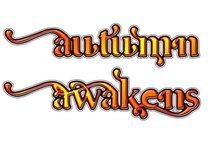 Autumn Awakens