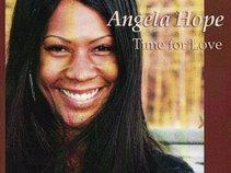 Angela Hope