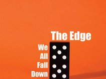 The Edge-UK
