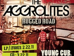 Image for The Aggrolites