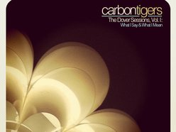 Image for Carbon Tigers