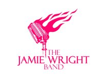 The Jamie Wright Band