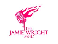Image for The Jamie Wright Experience