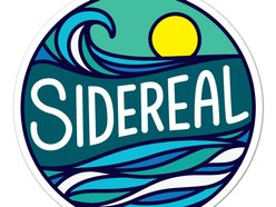 Image for Sidereal