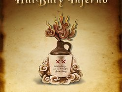 Image for Hillbilly Inferno