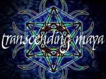 Transcending Maya