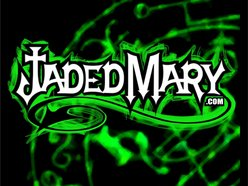 Image for JADEDMARY