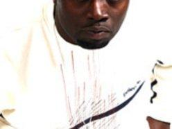Image for DJ Amar