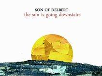 Son of Delbert
