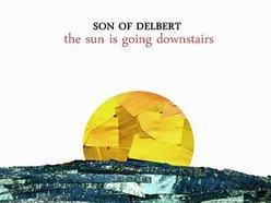 Image for Son of Delbert