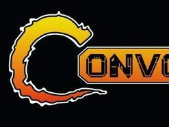 Convotronics Industries