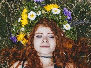 Chloe Leigh