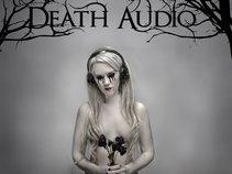 Death Audio