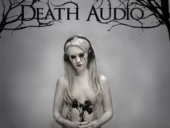 Image for Death Audio