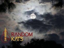 Random Kats
