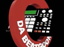 O Da BeatGoon