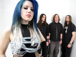 Image for THE AGONIST