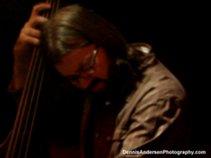 Doug Walker of Bass