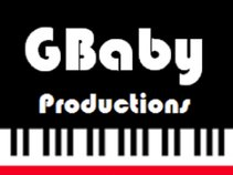 GBaby Productions