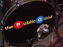 The Public Good