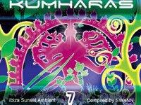 Image for KUMHARAS